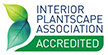 IPA accredited